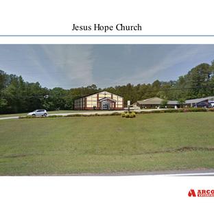 Jesus Hope Church_10202019_2.png