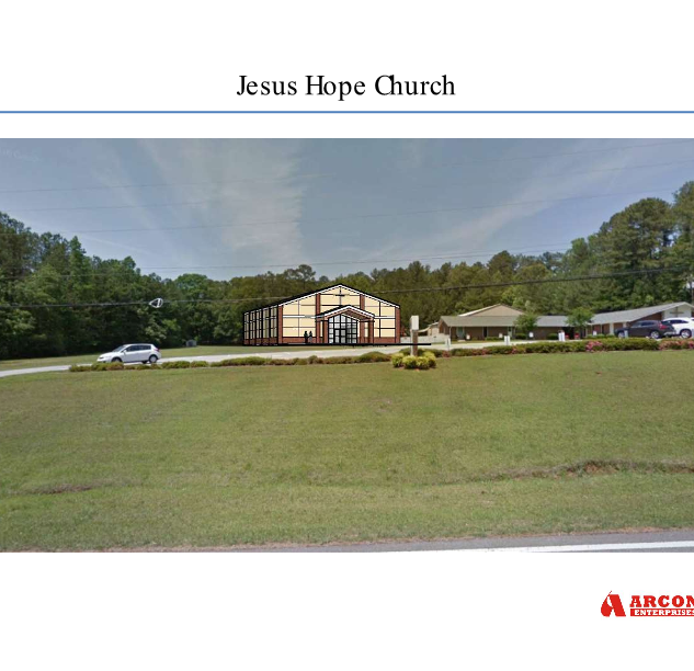 Jesus Hope Church_10202019_2.png