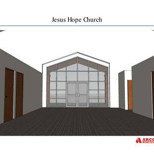 Jesus Hope Church_10202019_17.png