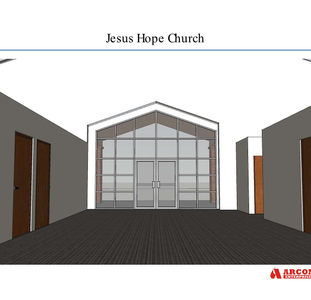 Jesus Hope Church_10202019_17.png