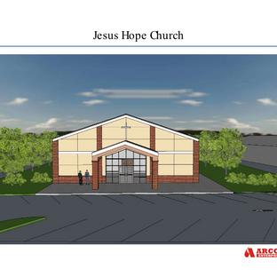 Jesus Hope Church_10202019_4.png