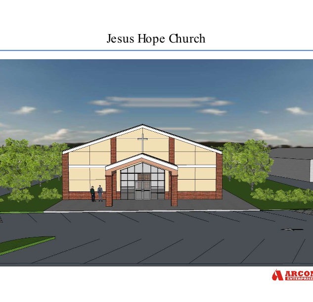 Jesus Hope Church_10202019_4.png