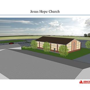 Jesus Hope Church_10202019_7.png