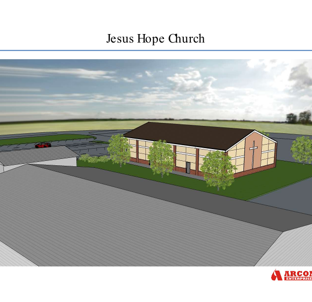Jesus Hope Church_10202019_7.png