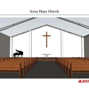 Jesus Hope Church_10202019_15.png