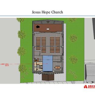 Jesus Hope Church_10202019_25.png