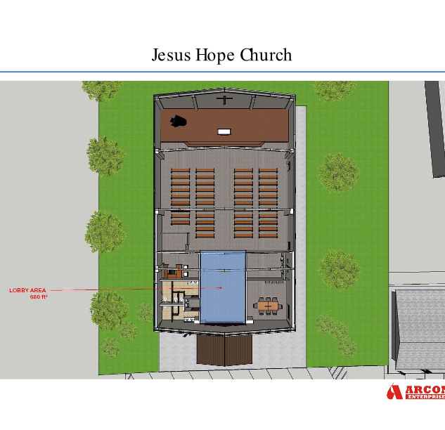 Jesus Hope Church_10202019_25.png