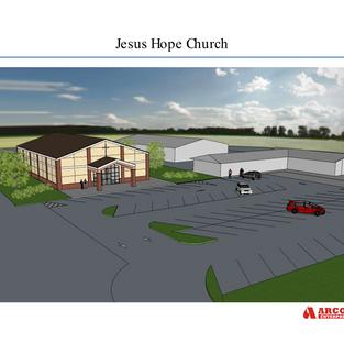 Jesus Hope Church_10202019_5.png
