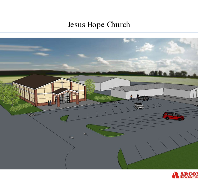 Jesus Hope Church_10202019_5.png