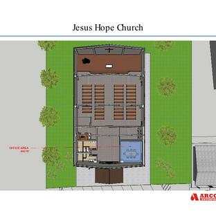 Jesus Hope Church_10202019_23.png