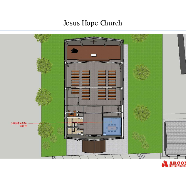 Jesus Hope Church_10202019_23.png