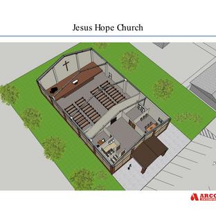 Jesus Hope Church_10202019_14.png