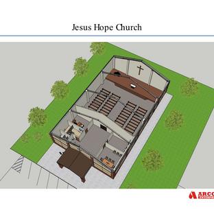 Jesus Hope Church_10202019_11.png