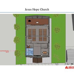 Jesus Hope Church_10202019_24.png