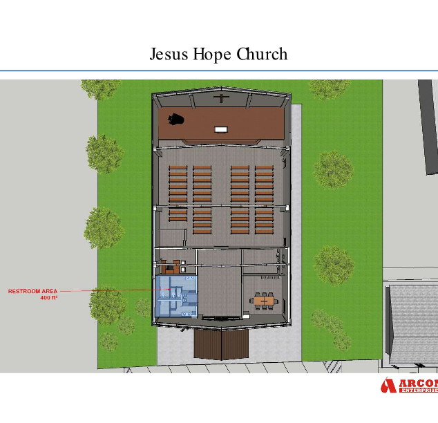 Jesus Hope Church_10202019_24.png