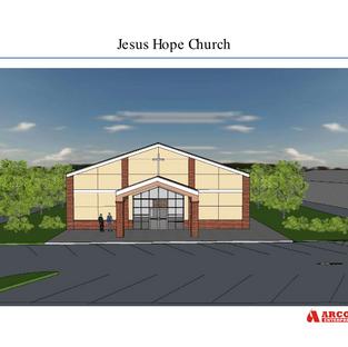 Jesus Hope Church_10202019_27.png