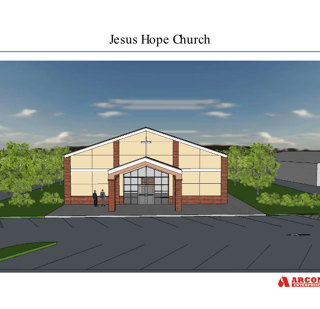 Jesus Hope Church_10202019_27.png
