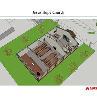 Jesus Hope Church_10202019_13.png