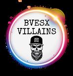 BVESX LIFE AFTER FILM