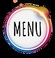 Life After Film menu button