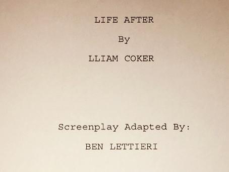 Life After Script