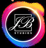 JB STUDIOS LIFE AFTER