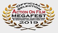 AOF Film Festival!