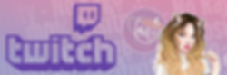 Twitch KayPowXD Life After