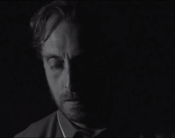 Cry Life After David Hannington