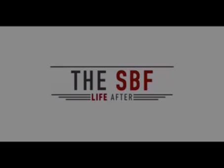 The SBF release Life After