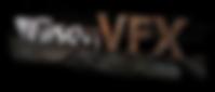Wilson VFX Life After