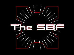 The SBF Life After