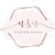 n_n cakes.jpg