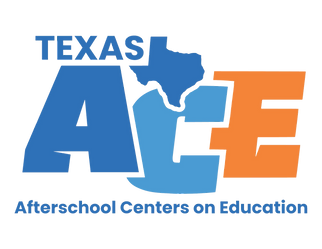 Texas ACE Logo no background.png