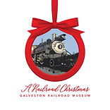 Railroad Christmas Logos2.jpg