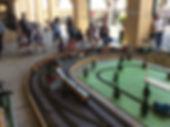 Train Show 1.jpg