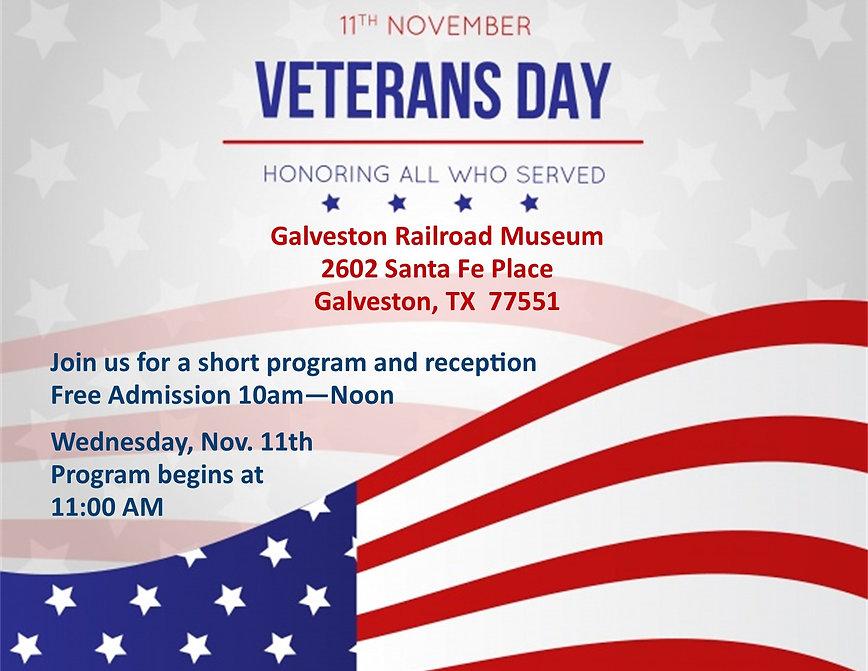 Veterans Day flyer.jpg