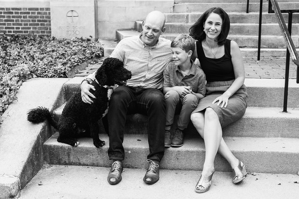 Johnson-McDonald family_4x6-28.jpg