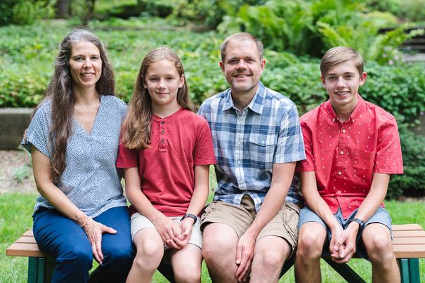 Zwart family_2021_4x6-23.jpg