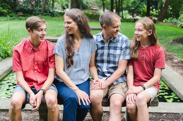Zwart family_2021_4x6-14.jpg