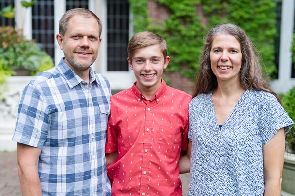 Zwart family_2021_4x6-25.jpg