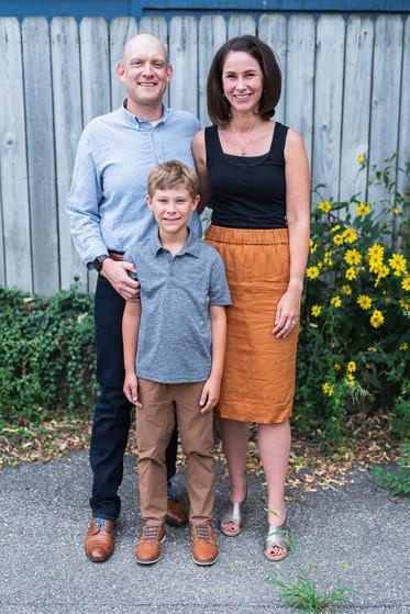 Johnson-McDonald family_4x6-13.jpg