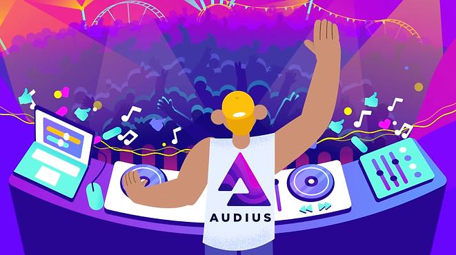 Audius-Blockchain-Music.png?w=1390&crop=