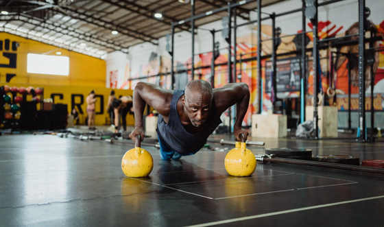 6 Benefits of High Intensity Interval Training (HIIT)