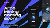 GMEE Mining App is LIVE!