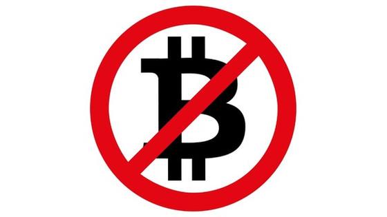Hong Kong regulators set to ban retail Bitcoin trading