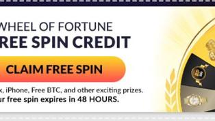 Winning with Freebitco.in Everyday