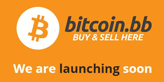 Bitcoin has Returned to Barbados