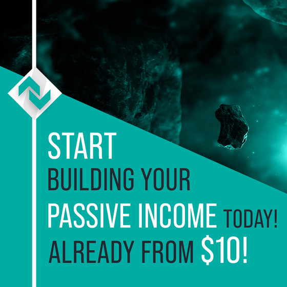 Earning Big with Elevate Pass