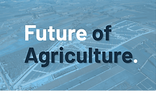 Banners_Agriculture_700x.png?v=161978135